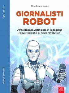 giornalisti_robot