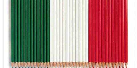 17 marzo 1861: 160 anni dall'Unità d'Italia