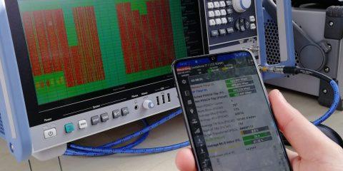 5G e uso locale dello spettro. Il ruolo delle 'non telco' per creare i Verticals