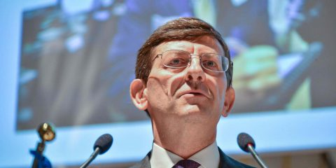 """PNRR, Colao: """"Più di 40 miliardi per la trasformazione digitale"""". Il testo integrale dell'audizione"""