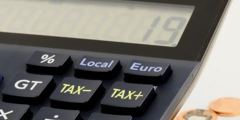 Web tax italiana rinviata, si attende esito colloqui Ue-USA di luglio