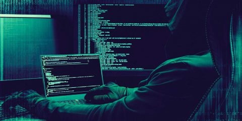 """PNRR e cybersecurity, Colao: """"Investiremo in personale e nuove strutture"""""""