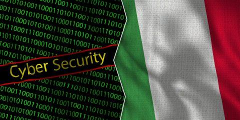 'Next Generation Cybersecurity SOC: La protezione delle infrastrutture critiche a difesa del business Made in Italy'. Live Talk il 26 marzo alle 11,00