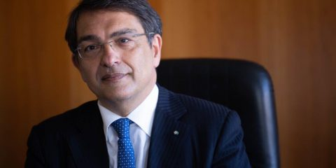 Agcom, trasformazione digitale 'tumultuosa'. Serie A in streaming? Autorità vigile pronta a intervenire