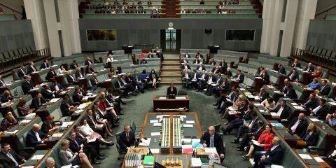 Australia, attacco informatico al Parlamento. Sospettata la Cina