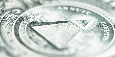 Nell'anno del Covid miliardari americani più ricchi di 1.300 miliardi di dollari