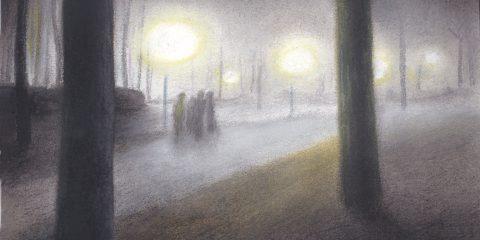 Rai e Cinecittà, piani futuri opachi e sempre avvolti nella nebbia