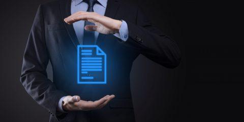 Skill, la certificazione attraverso blockchain