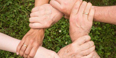 """Bando """"Welfare che impresa!"""" edizione 2021, per il welfare di comunità e lo sviluppo locale"""