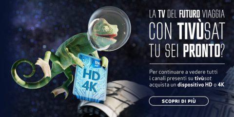 Tivùsat spiega la tv del futuro nel nuovo HD Z-Book