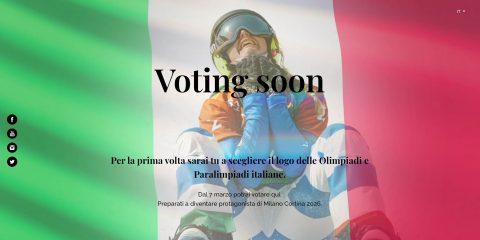 Milano Cortina 2026, Vetrya si aggiudica la gara per i servizi digitali