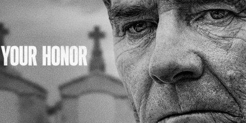 Cosa guardare in Tv: Your Honor su Sky Atlantic