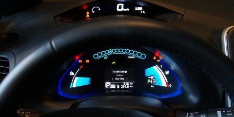 Ecobonus, arrivano altri 76 milioni di euro. Il 70% dei fondi per l'acquisto di auto elettriche