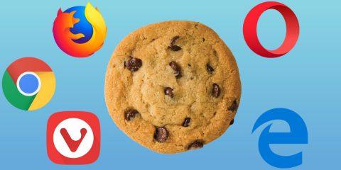 Cookie, dal Garante Privacy nuove linee guida aggiornate per gli utenti