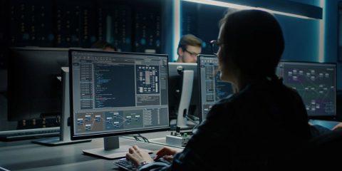 Database as a Service, Aruba lancia servizio per la gestione dei dati in cloud