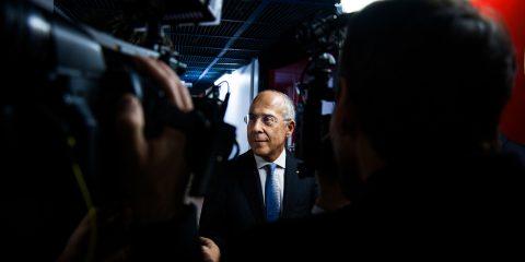 """Enel, Starace: """"Obiettivi confermati per il 2021"""". Crescono investimenti del +8,8%, in rinnovabili ed elettrificazione"""