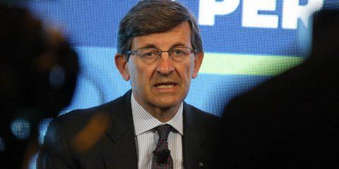 """Firma digitale per i referendum, Colao: """"Entro fine anno la piattaforma, sarà integrata con ANPR"""""""