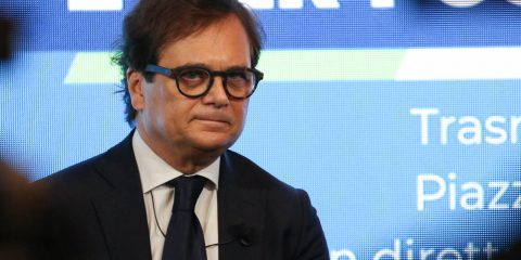 """PNRR e crescita. De Leo: """"Più industria, innovazione, investimenti e meno finanza, per rompere con lo schema degli ultimi 20 anni"""""""
