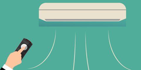 Caldo in arrivo? Risparmia ora sulle bollette luce per evitare i salassi estivi