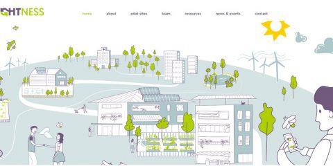 """Comunità energetiche, Enea è partner del progetto Ue """"LIghtness"""""""