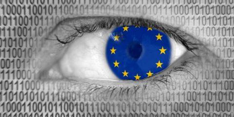 Digital Service e Digital Markets Act: il parere dell'EDPS