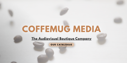 CoffeeMug Media debutta all'MipTV di Cannes 2021