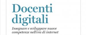 docenti_digitali_Barbara_Volpi