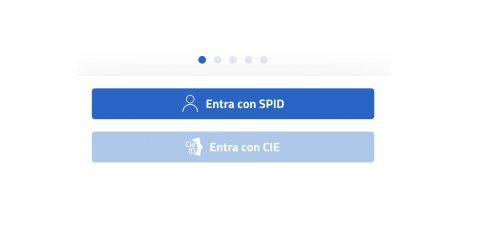 Spid e Cie nelle tasche virtuali di 20 milioni di italiani: Paese in linea con gli obiettivi del Digital compass 2030