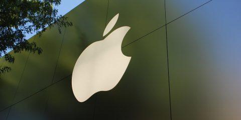 Apple, Cook in udienza sul caso Fortnite. Verso un compresso?