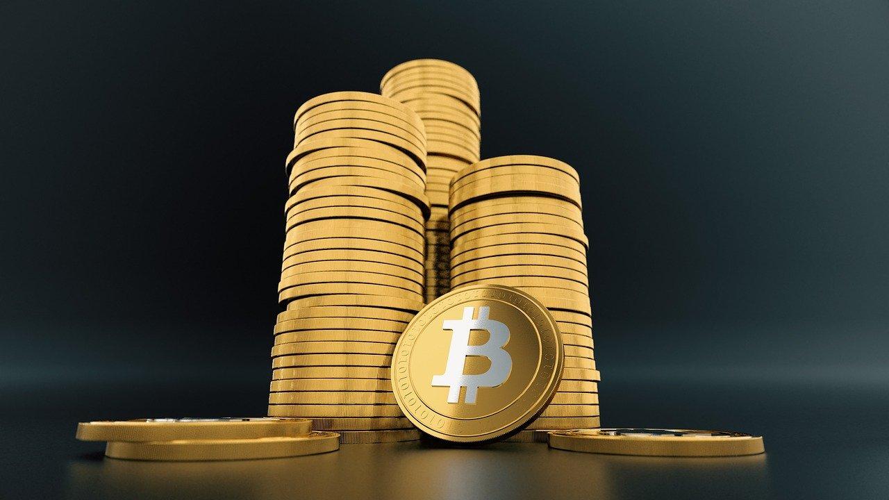 egitto bitcoin