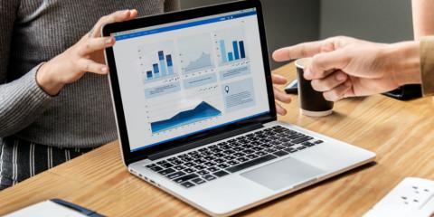 Perché Business Intelligence e Data Driven Strategy sono così importanti?