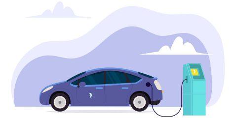 Sperimentazione Arera – Anie sui sistemi di ricarica di veicoli elettrici in ambito domestico