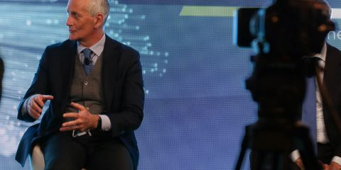 """Franco Gabrielli in audizione al Copasir: """"Un'Agenzia per la cyber-resilience"""""""