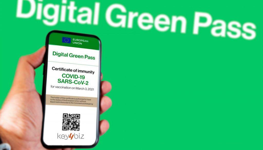 green_pass_sito