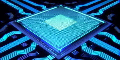 Il mercato dei semiconduttori e la nuova corsa all'oro. Lo scenario globale e il ruolo dell'Europa