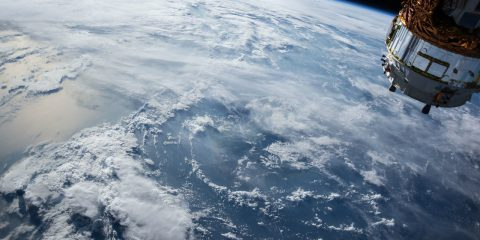 L'Europa adotta il suo programma spaziale per la nuova competizione globale