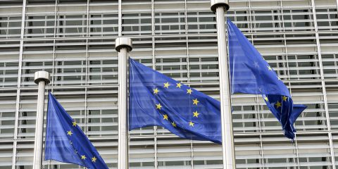 Open Fiber, l'ingresso di Macquarie notificato oggi a Bruxelles