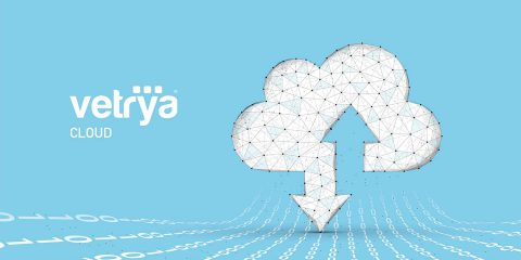 Vetrya inserita tra Top 10 Leading Cloud Computing Solution Providers to Watch 2021