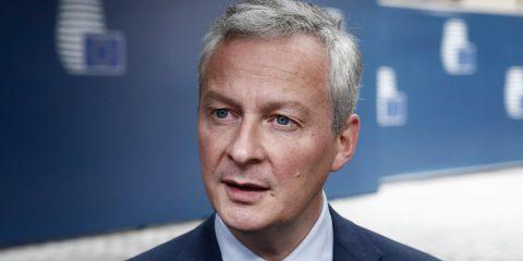 Cloud, la Francia decide di proteggere i dati dei cittadini dai Big Tech. E l'Italia?