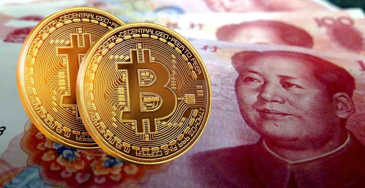bitcoin market cap crescita 2021 come il commercio on-line bitcoin in nigeria