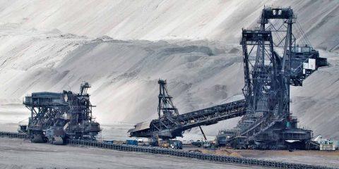 Germania: scoperto giacimento di Litio, vale 400 milioni di auto elettriche