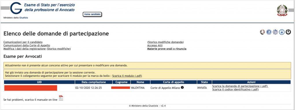 data_breach_ministero_Giustizia