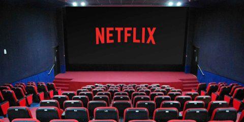 Streaming e cinema, come sarà il post-pandemia?