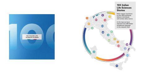 Rapporto Symbola-Enel: le tecnologie della vita valgono 225 miliardi in Italia, per 1,8 milioni di posti di lavoro. Il documento