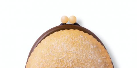 Il 14 maggio 1946 nasce la Ferrero