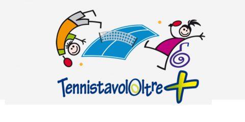TennistavolOltre Plus, nelle scuole italiane torna il ping pong per l'inclusione degli studenti con disabilità