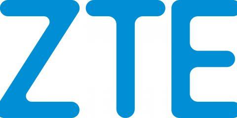 ZTE, punteggi alti nella valutazione BSIMM dei suoi prodotti 5G