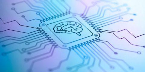 Al via il gruppo di lavoro per definire la Strategia Nazionale sull'Intelligenza Artificiale