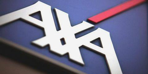 Attacco Ransomware contro Axa Asia. Rubati 3 terabyte di dati sensibili