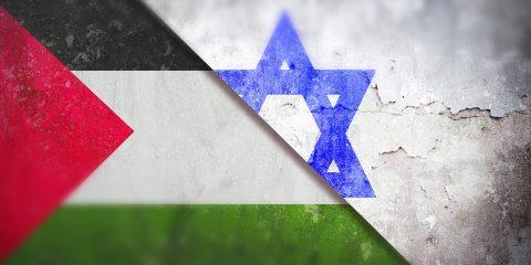 Israele e Palestina, il confronto-scontro tra cultura e religione